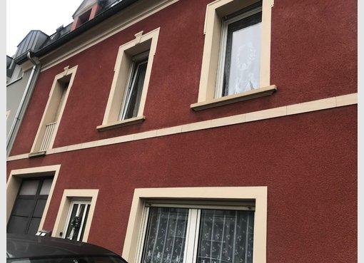 Reihenhaus zum Kauf 4 Zimmer in Rodange (LU) - Ref. 6531694