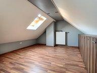 Bureau à louer à Esch-sur-Alzette - Réf. 6609518