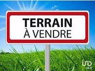 Terrain constructible à vendre à Darnieulles - Réf. 7207534