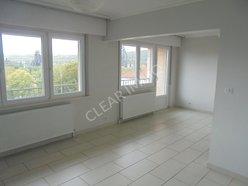 Appartement à vendre F5 à Hayange - Réf. 6560622