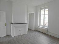 Appartement à louer F4 à Nancy - Réf. 5970798
