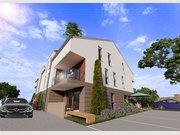 Appartement à vendre F3 à Noisseville - Réf. 7019374