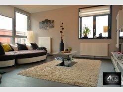 Appartement à vendre 3 Chambres à Belval - Réf. 4987758