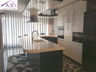 Haus zum Kauf 5 Zimmer in Rumelange - Ref. 5057390