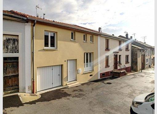 Maison à vendre F5 à Entrange (FR) - Réf. 7027566