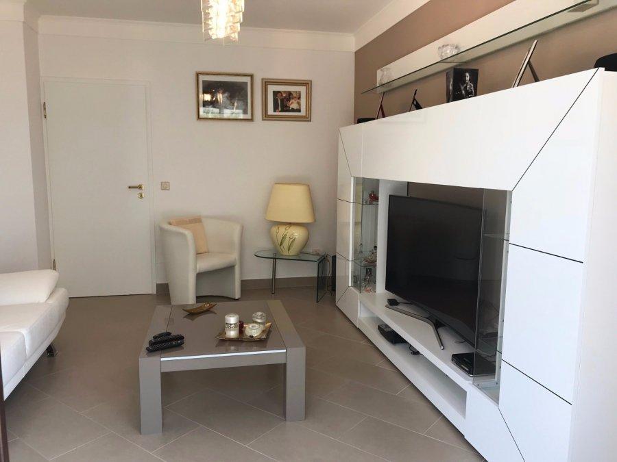 Duplex à vendre 4 chambres à Mamer