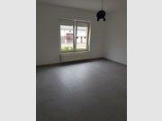 Appartement à vendre 2 Chambres à Bettel - Réf. 5925742