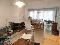 Maison à vendre à Béthune - Réf. 5008238