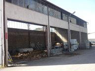 Entrepôt à vendre à Éloyes - Réf. 6122350