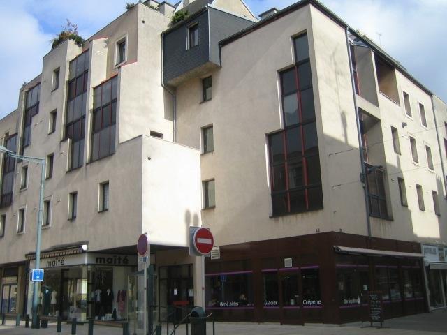 louer appartement 3 pièces 77.25 m² thionville photo 6