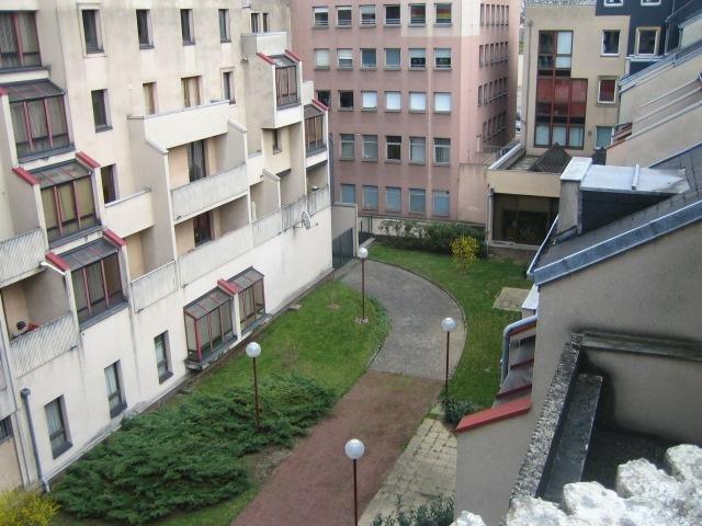 louer appartement 3 pièces 77.25 m² thionville photo 7