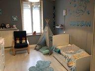 Maison à vendre F4 à Crusnes - Réf. 6130542