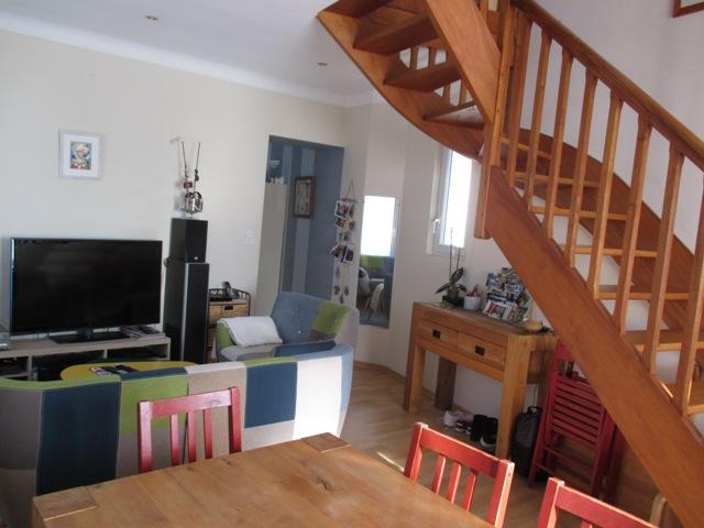 acheter appartement 4 pièces 85 m² pontchâteau photo 1