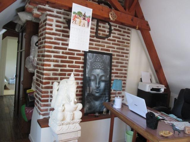 acheter appartement 4 pièces 85 m² pontchâteau photo 6