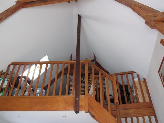 acheter appartement 4 pièces 85 m² pontchâteau photo 5