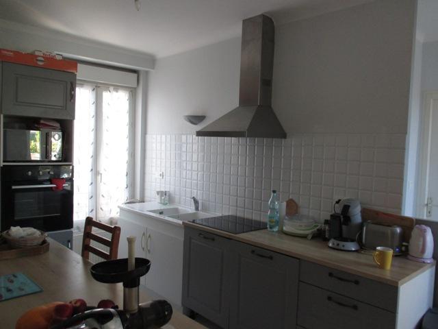 acheter appartement 4 pièces 85 m² pontchâteau photo 3