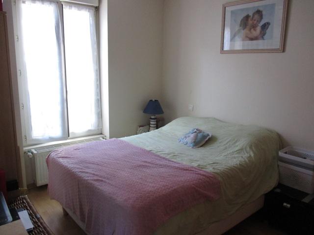 acheter appartement 4 pièces 85 m² pontchâteau photo 7