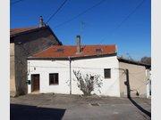 Maison mitoyenne à louer F4 à Domgermain - Réf. 6265710