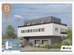 Einfamilienhaus zum Kauf 4 Zimmer in Bettendorf - Ref. 7056238