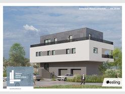 Maison individuelle à vendre 4 Chambres à Bettendorf - Réf. 7056238