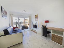 Apartment for rent 1 bedroom in Strassen - Ref. 6802286