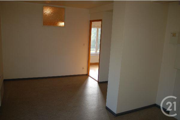louer appartement 2 pièces 32 m² feignies photo 2
