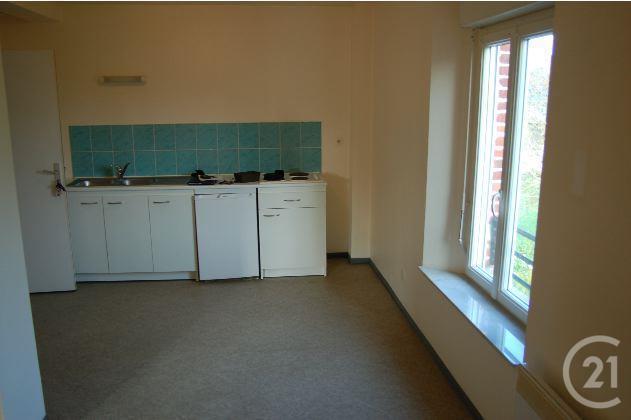 louer appartement 2 pièces 32 m² feignies photo 3