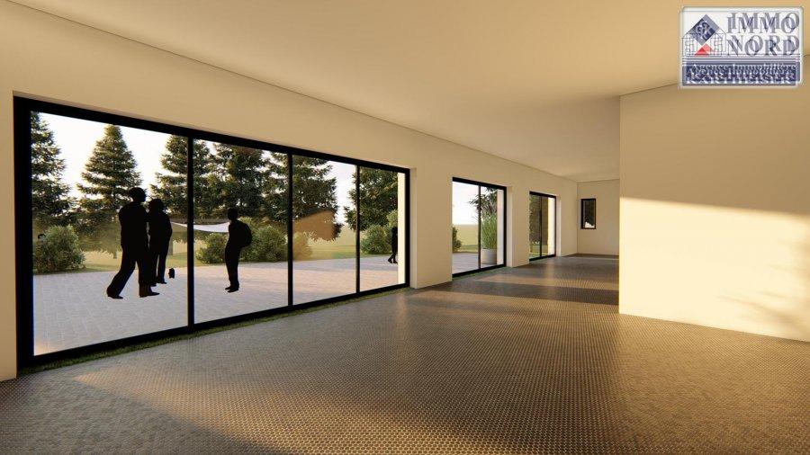 acheter résidence 0 chambre 158.6 à 162.62 m² boulaide photo 5