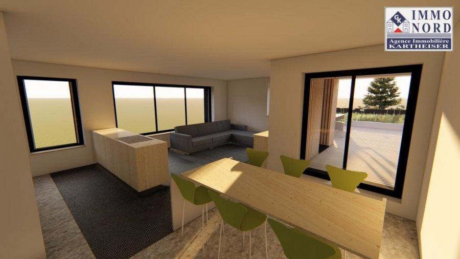 wohnanlage kaufen 0 schlafzimmer 85.02 bis 162.62 m² boulaide foto 7