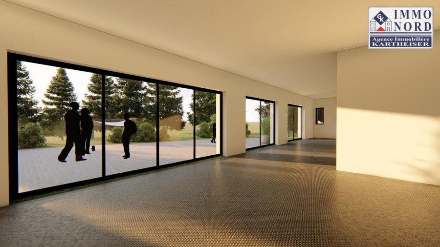 wohnanlage kaufen 0 schlafzimmer 85.02 bis 162.62 m² boulaide foto 5