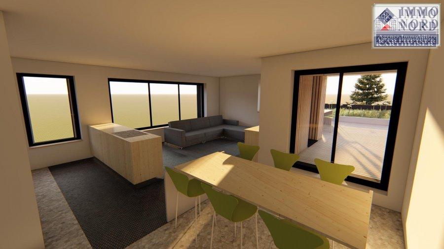 acheter résidence 0 chambre 158.6 à 162.62 m² boulaide photo 7