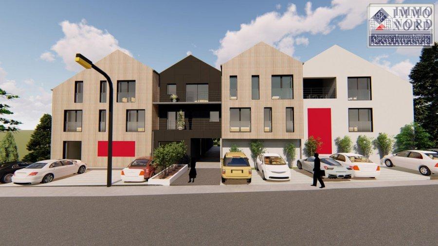 acheter résidence 0 chambre 158.6 à 162.62 m² boulaide photo 4