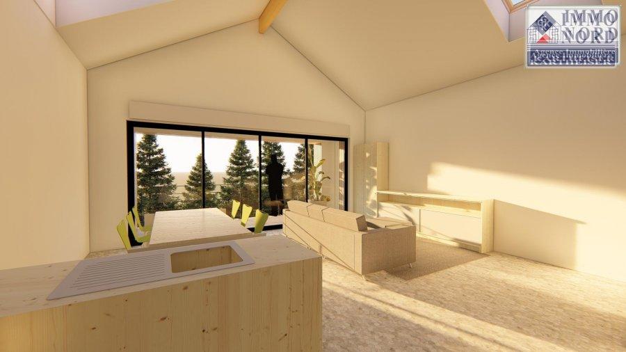 acheter résidence 0 chambre 158.6 à 162.62 m² boulaide photo 6