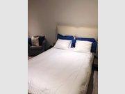 1-Zimmer-Apartment zur Miete in Schuttrange - Ref. 6744942