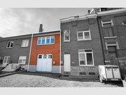 Wohnung zum Kauf 1 Zimmer in Herstal - Ref. 6294638
