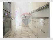 Apartment for rent 2 bedrooms in Frisange - Ref. 6429806