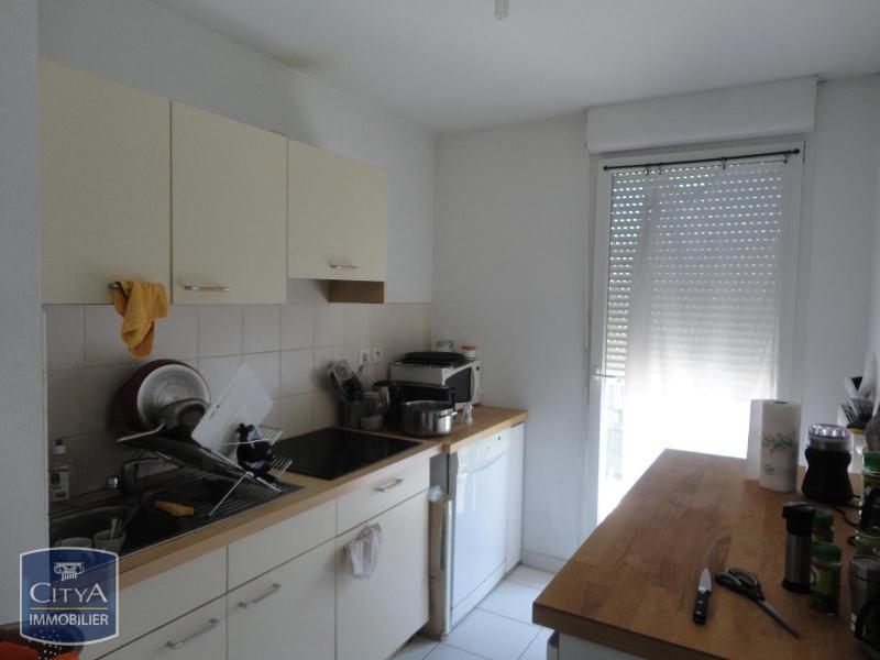 acheter appartement 3 pièces 65 m² strasbourg photo 2