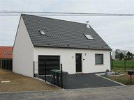 Maison à vendre F5 à Libercourt - Réf. 5061742