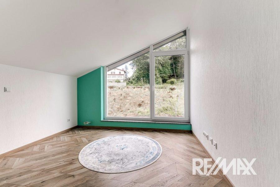 Penthouse à vendre 3 chambres à Wiltz