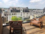 Duplex à louer 3 Chambres à Luxembourg-Gare - Réf. 6446190