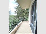 Wohnung zur Miete 2 Zimmer in Pétange - Ref. 6909038