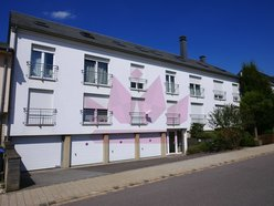Duplex à louer 3 Chambres à Lorentzweiler - Réf. 5995630