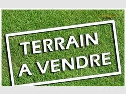 Bauland zum Kauf in Troine - Ref. 6261870
