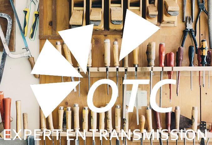 acheter fond de commerce 3 pièces 177 m² les sables-d'olonne photo 1