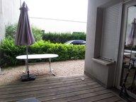 Appartement à louer F4 à Pont-à-Mousson - Réf. 5028974