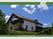 Cottage for sale 7 rooms in Feuerscheid - Ref. 6409326