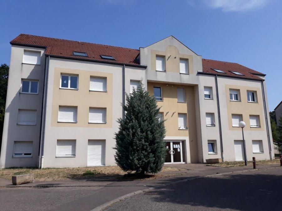 acheter appartement 2 pièces 55 m² stiring-wendel photo 1