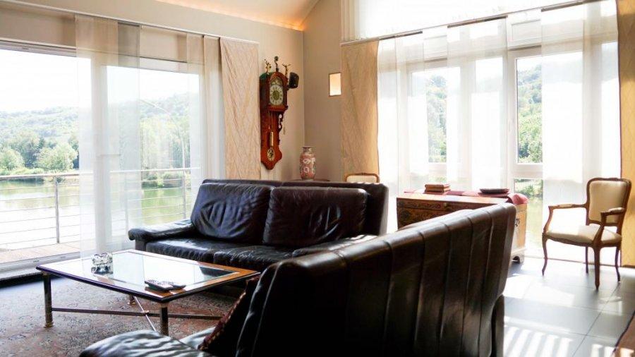 acheter penthouse 5 chambres 196.38 m² wormeldange photo 6