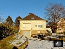 Maison individuelle à vendre 5 Chambres à Bettange-Sur-Mess - Réf. 4984174