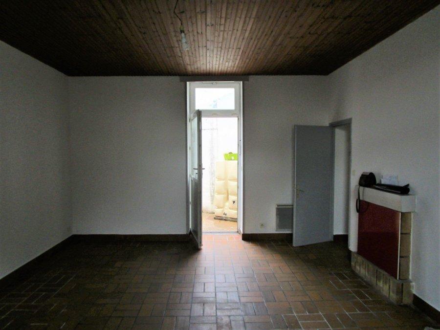 louer maison 3 pièces 50 m² les sables-d'olonne photo 2